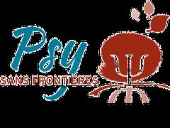 Psy sans frontières